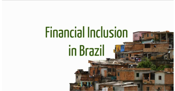 future of inclusion in brazil